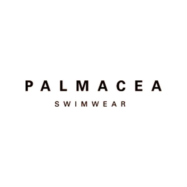 Palmacea