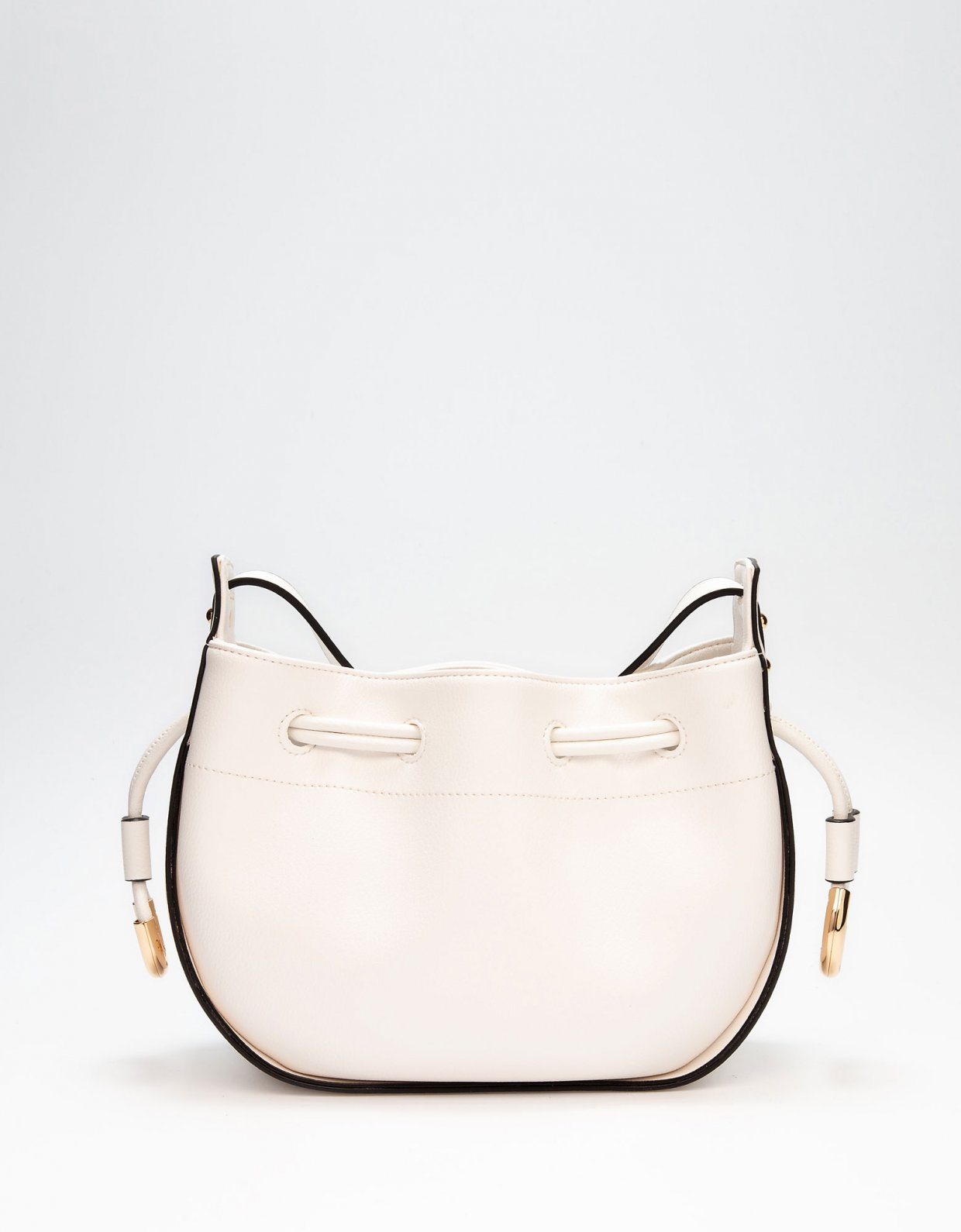 Liu Jo Crossbody bag white