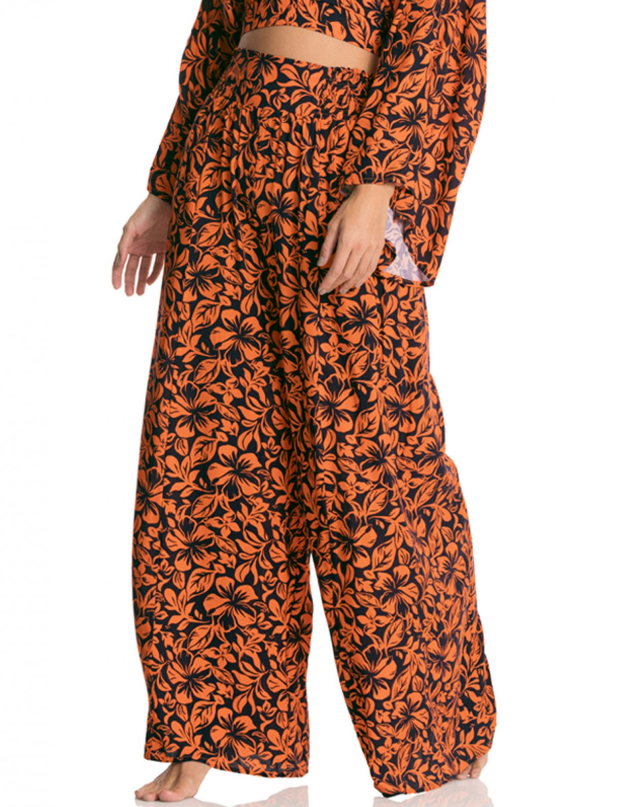 Maaji Dreaming believer pants