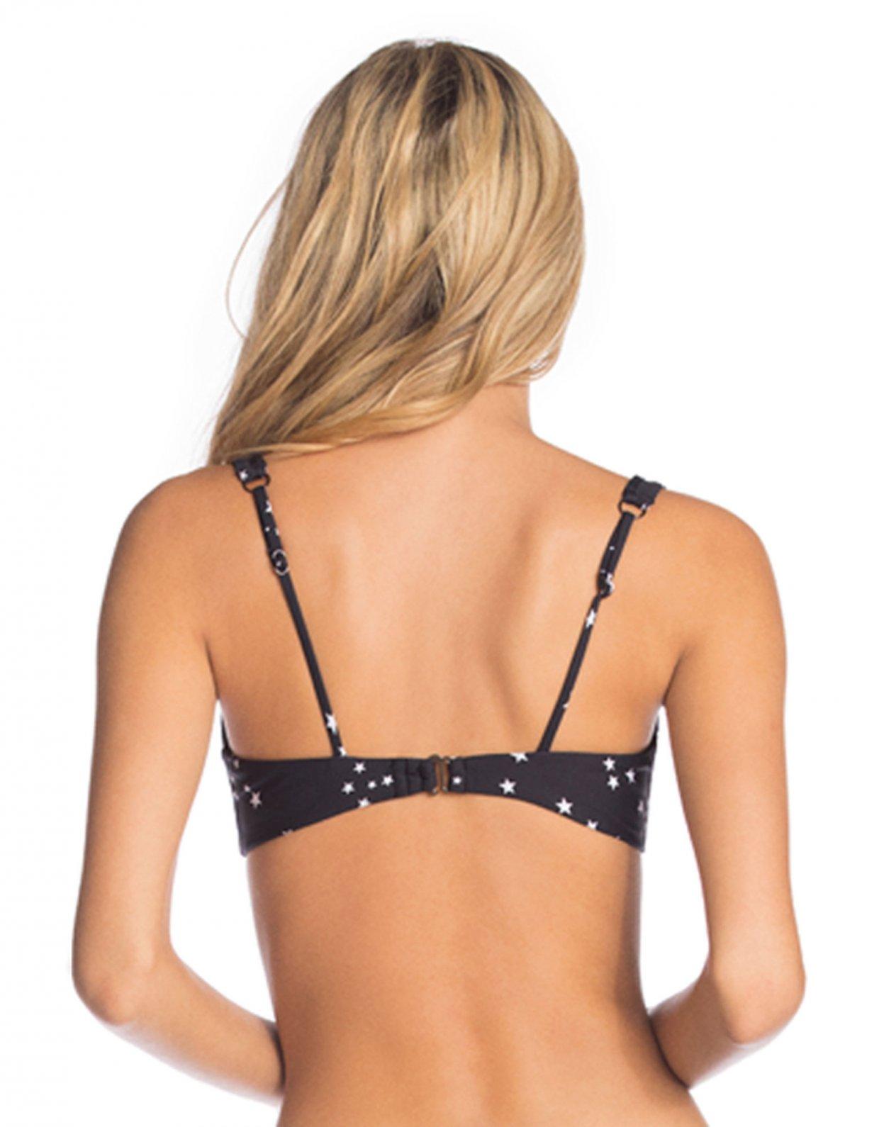 Maaji Starry Verona bikini