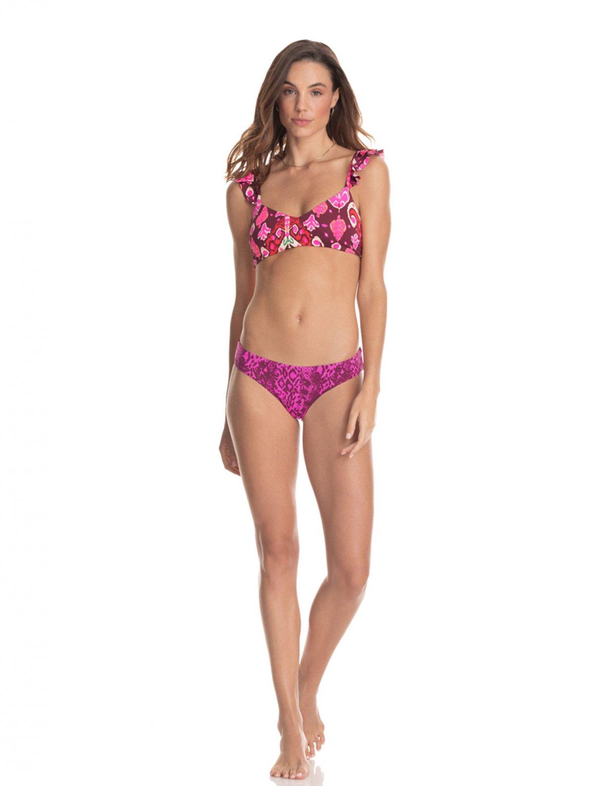 Maaji Love potion bikini