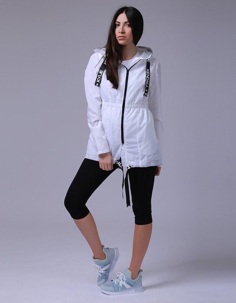 Kendall + Kylie KK 00036 Light jacket