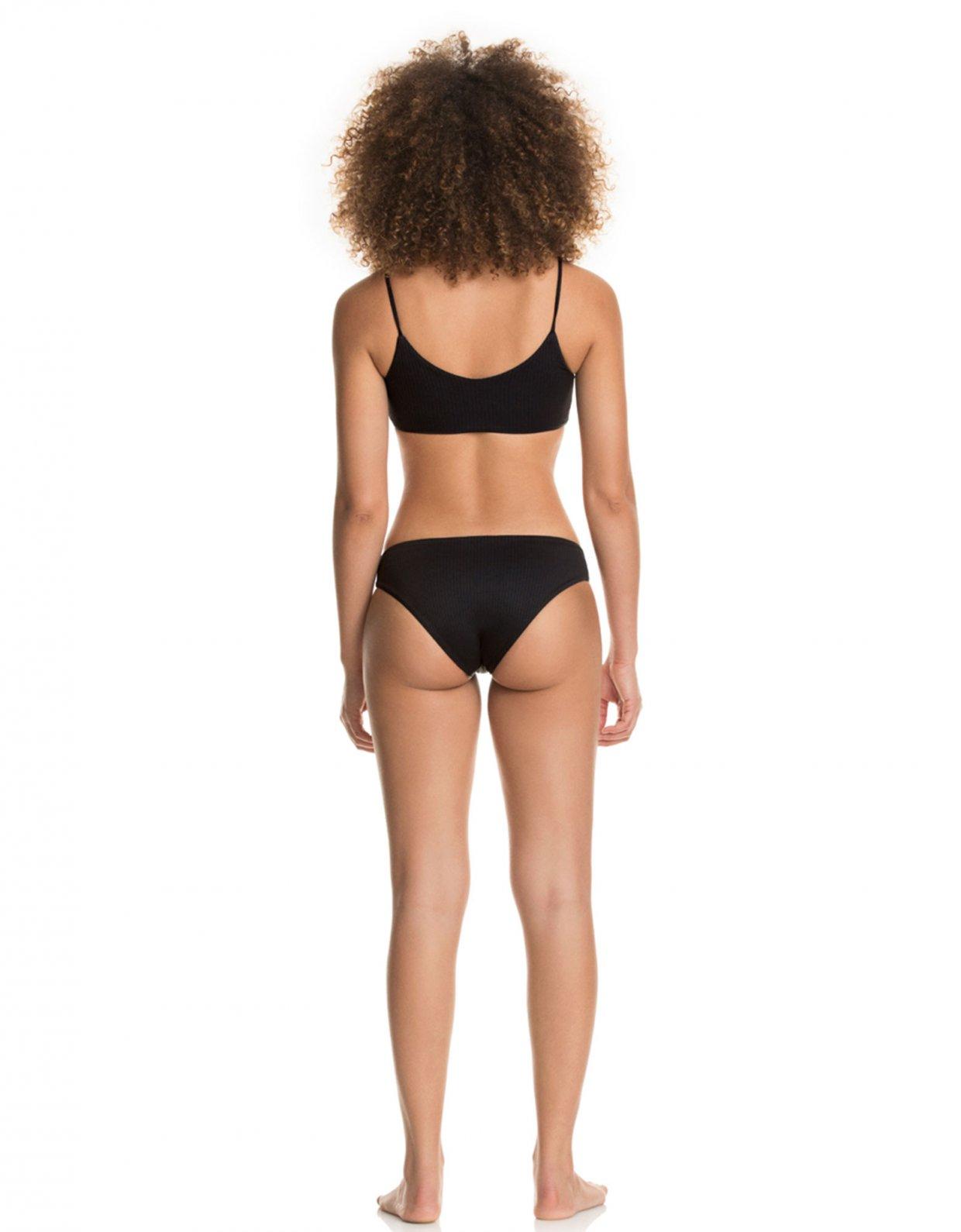 Maaji Black Onyx Praia bikini