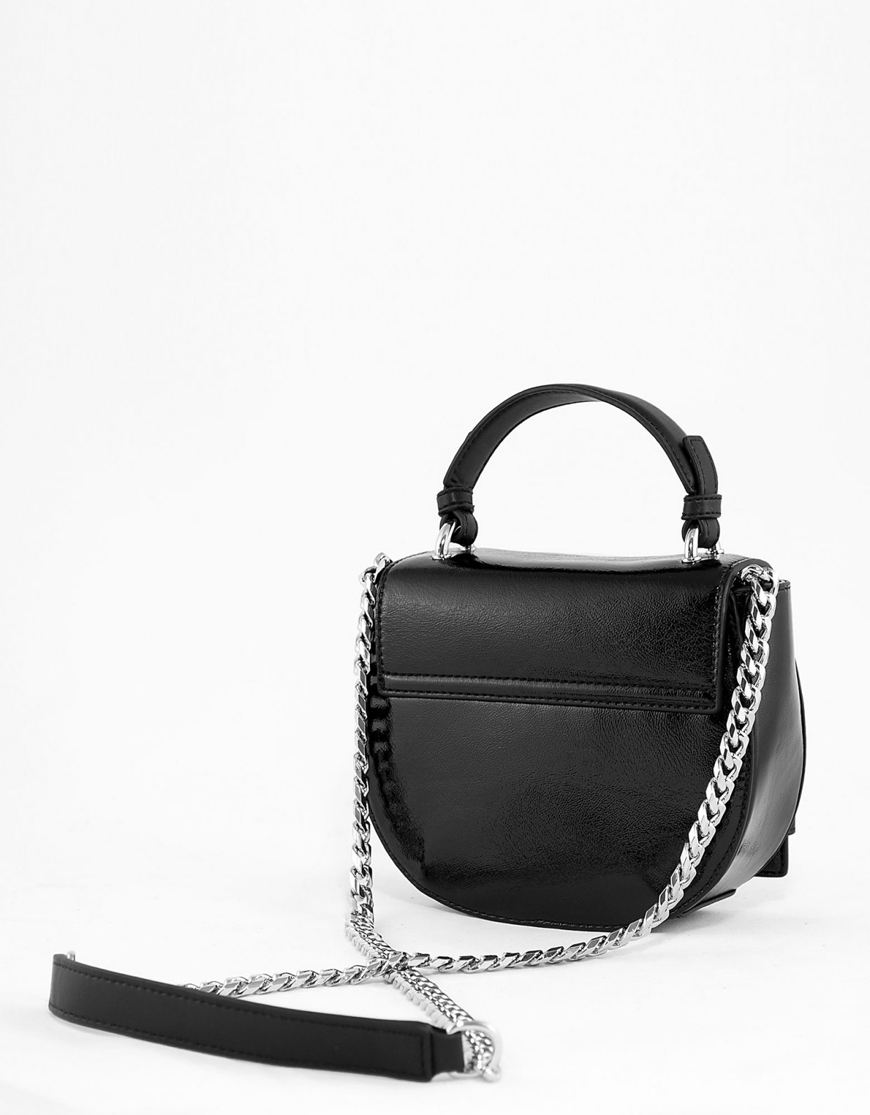 John Richmond Handbag Nasaq