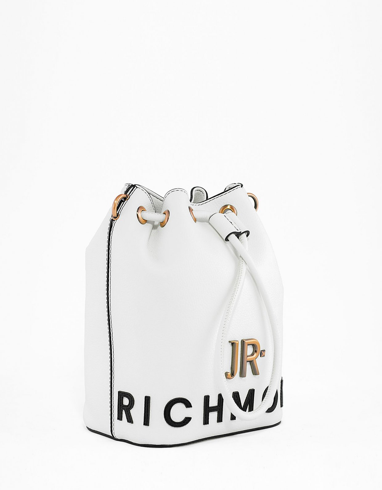 John Richmond Bucketbag Fijall
