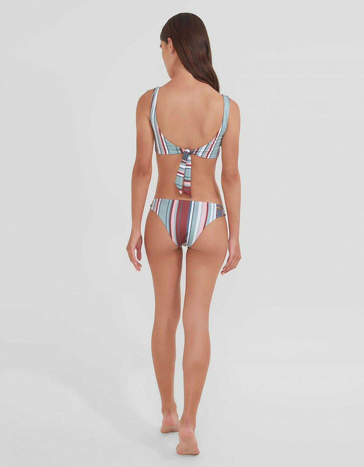 Palmacea Land bikini