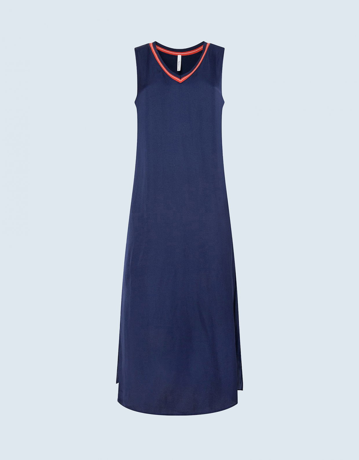 Pepe Jeans Idara dress