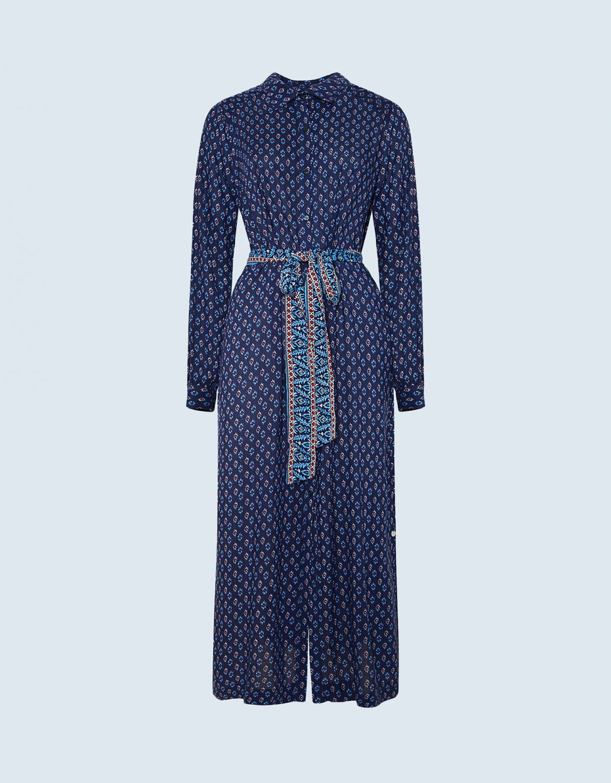 Pepe Jeans Nina dress