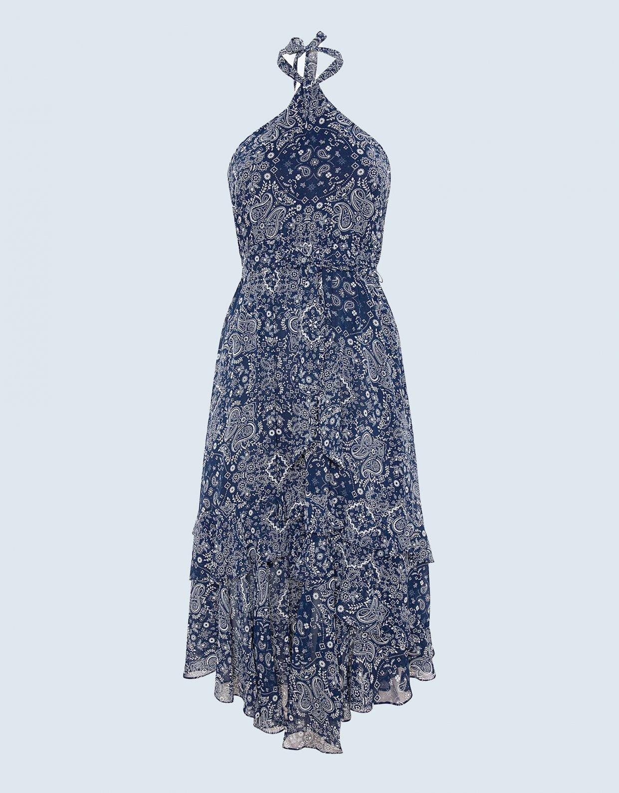 Pepe Jeans Ramona dress