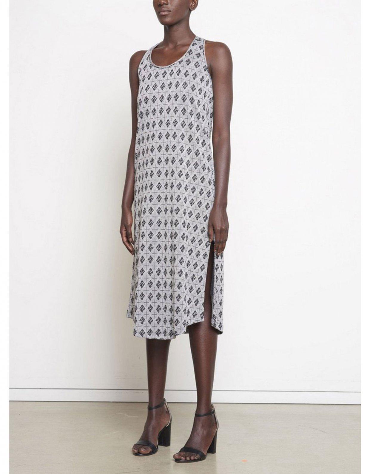 John Richmond Marylu dress