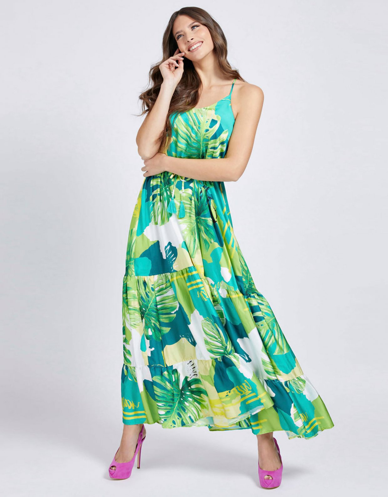Guess Angelica dress