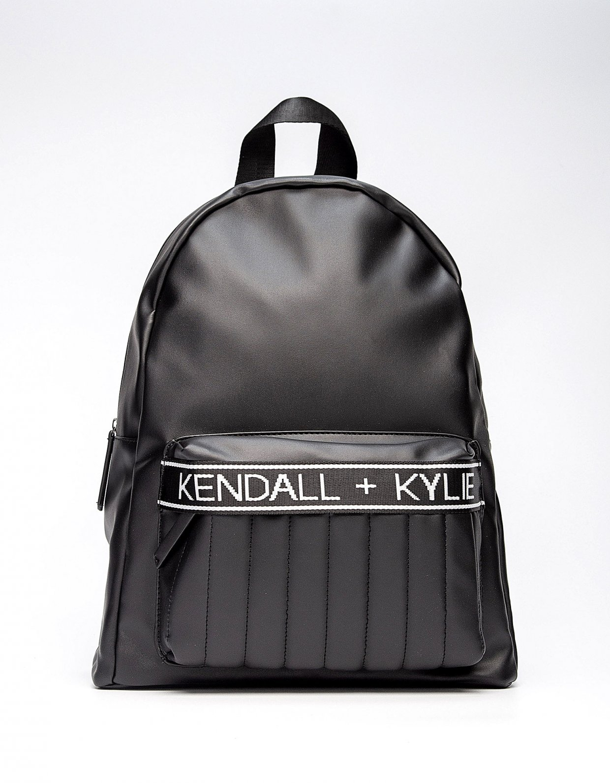 Kendall + Kylie Emily large backpack