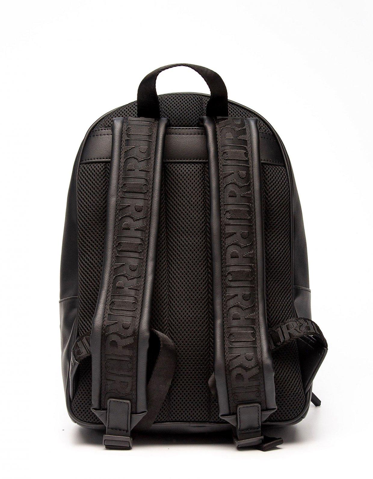 John Richmond Backpack Ocuzo