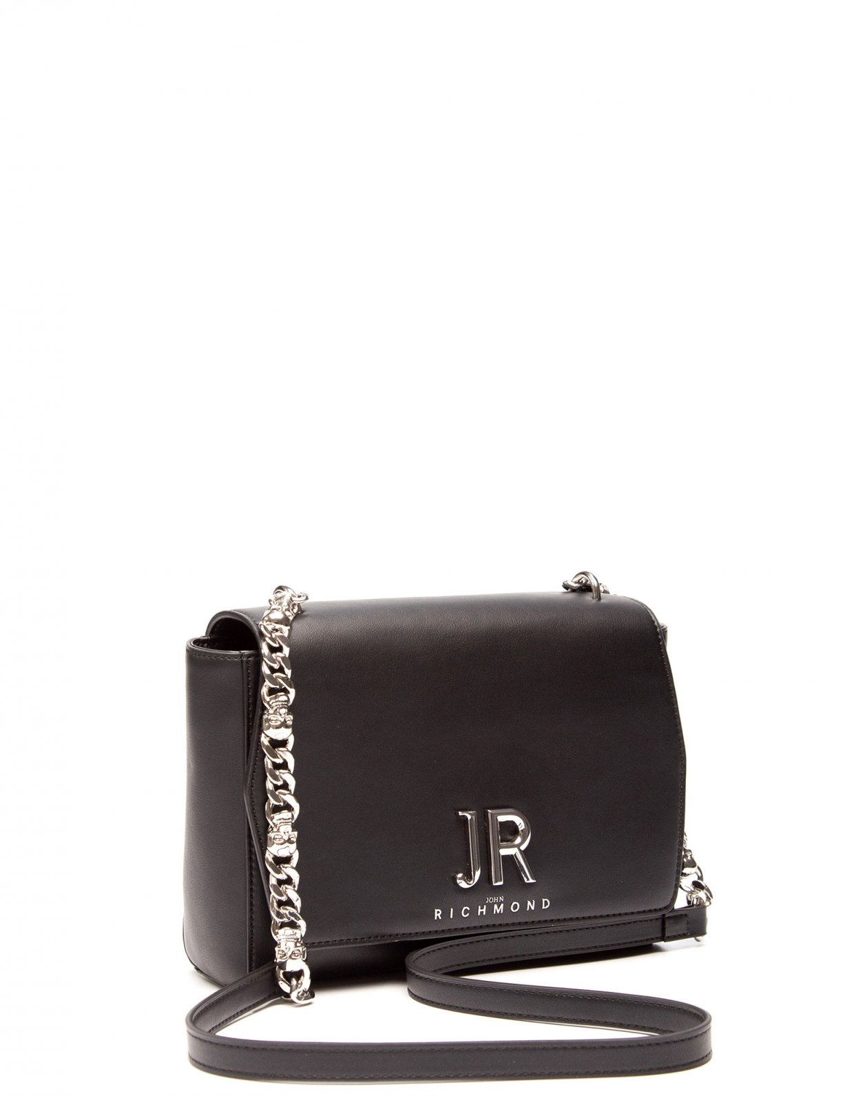 John Richmond Shoulder bag Cimmone