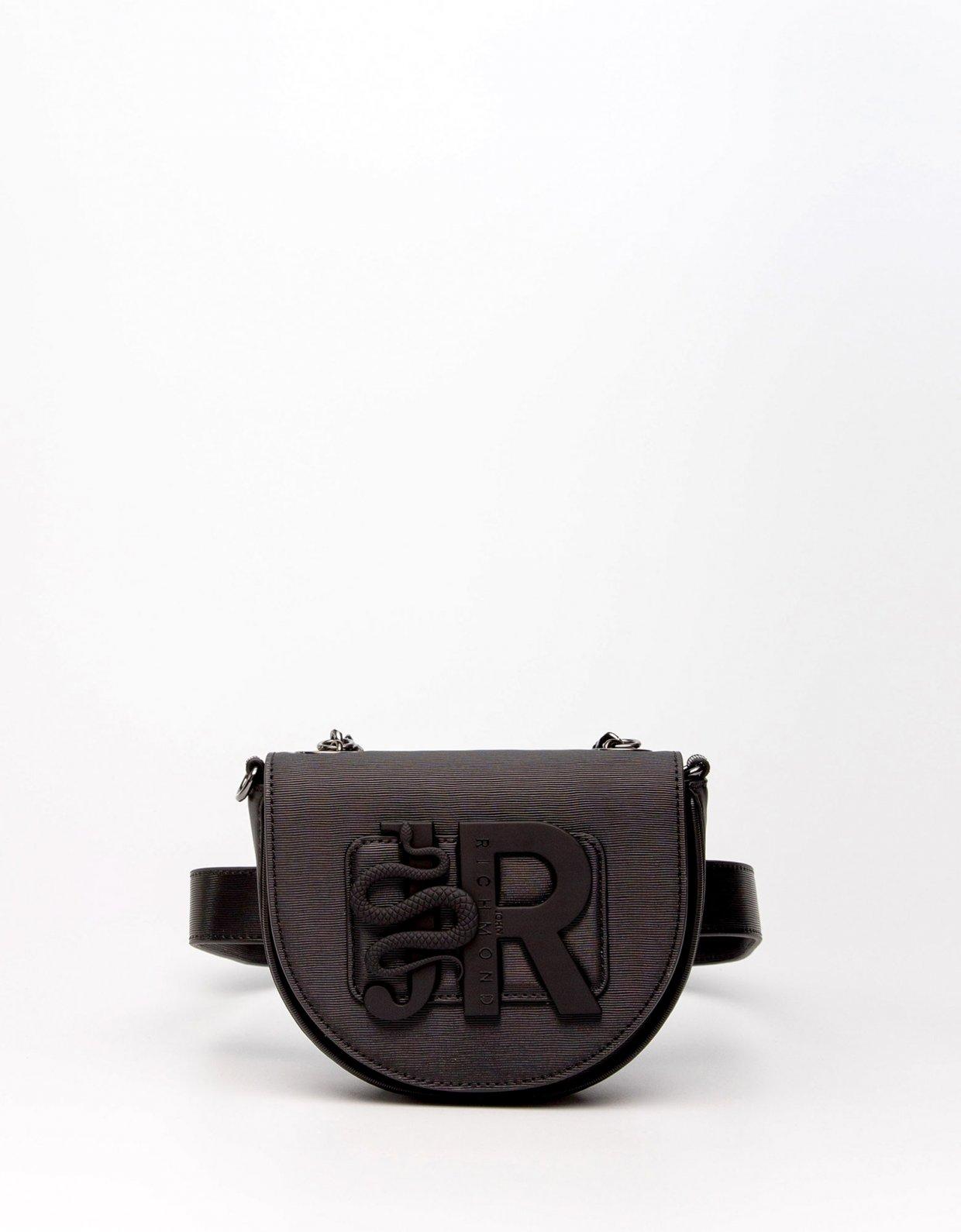 John Richmond Waist bag Fioras