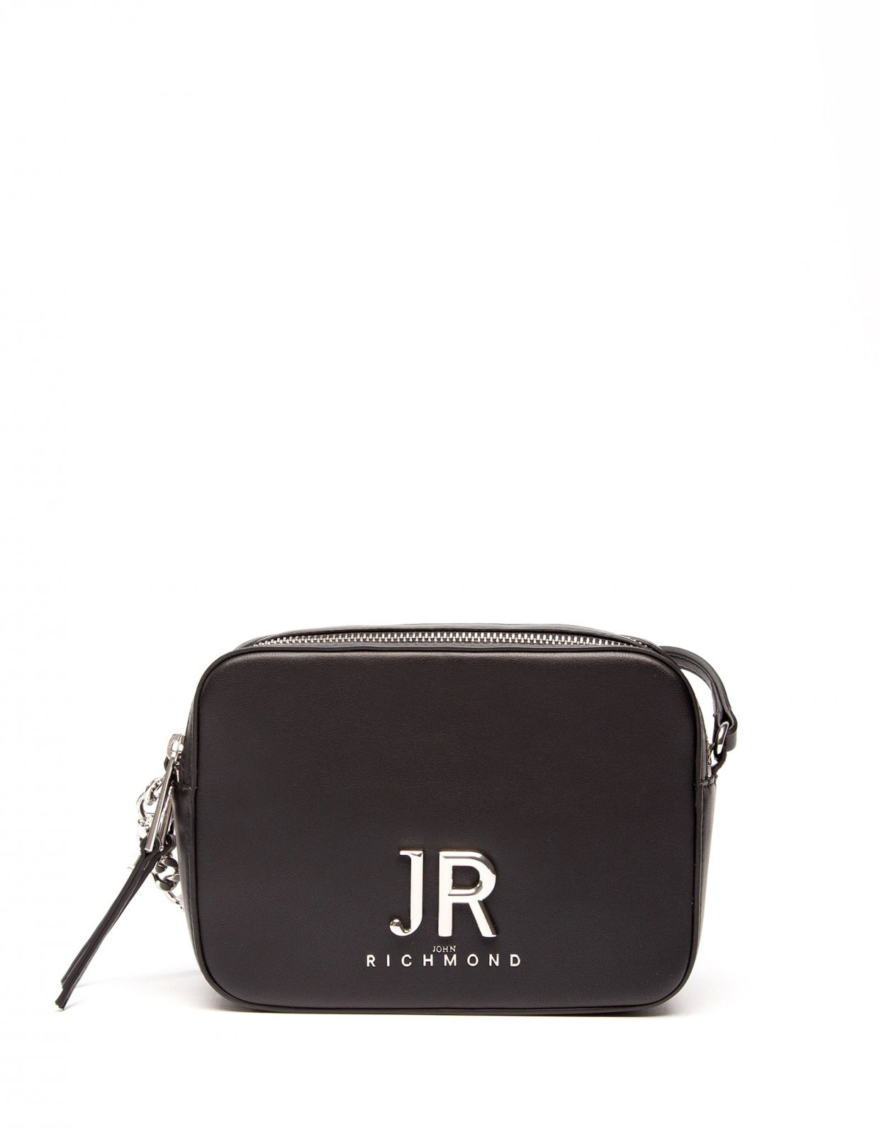 John Richmond Camera bag Cocovelo