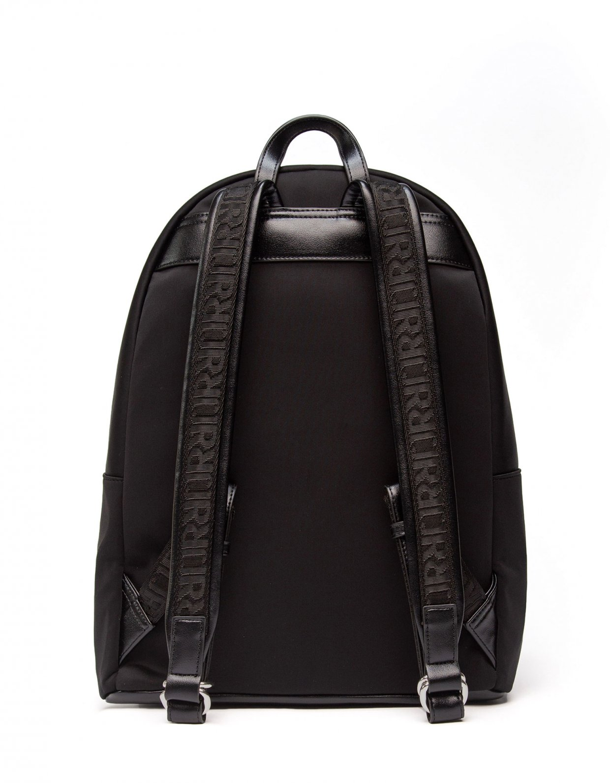 John Richmond Backpack easy Grenda