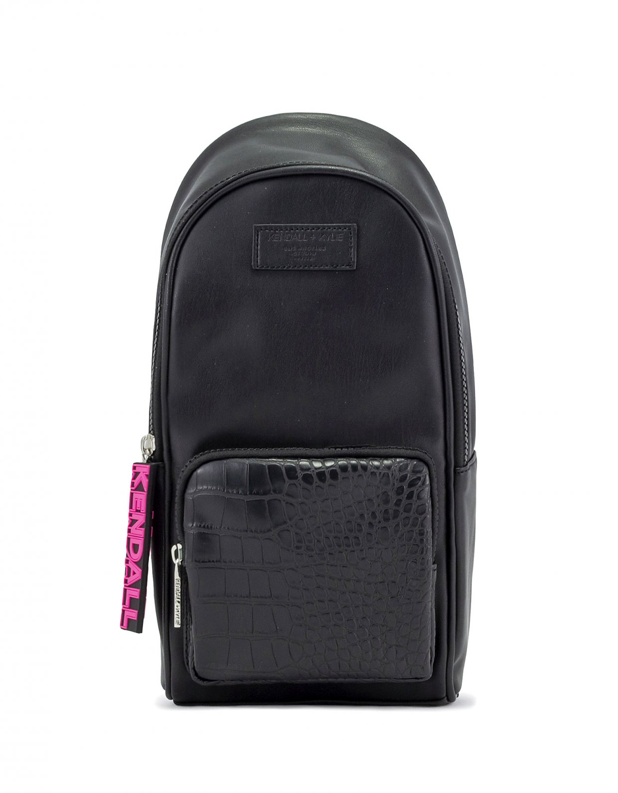 Kendall and Kylie Julia sling backpack