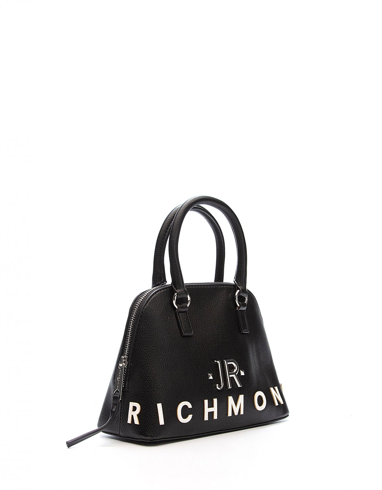 John Richmond Bugattina Daigua black