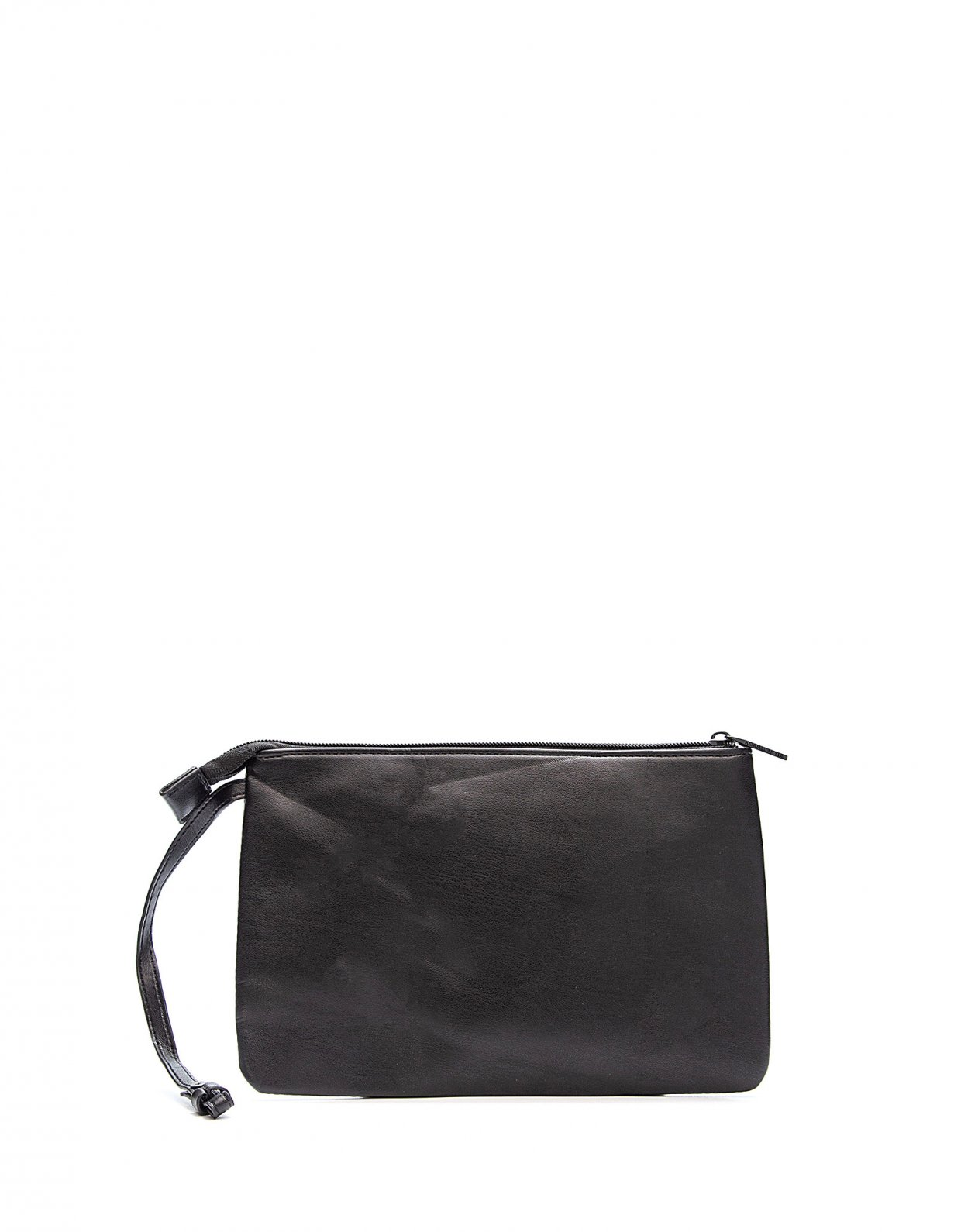 Kendall + Kylie Chrishell tote bag natural canvas
