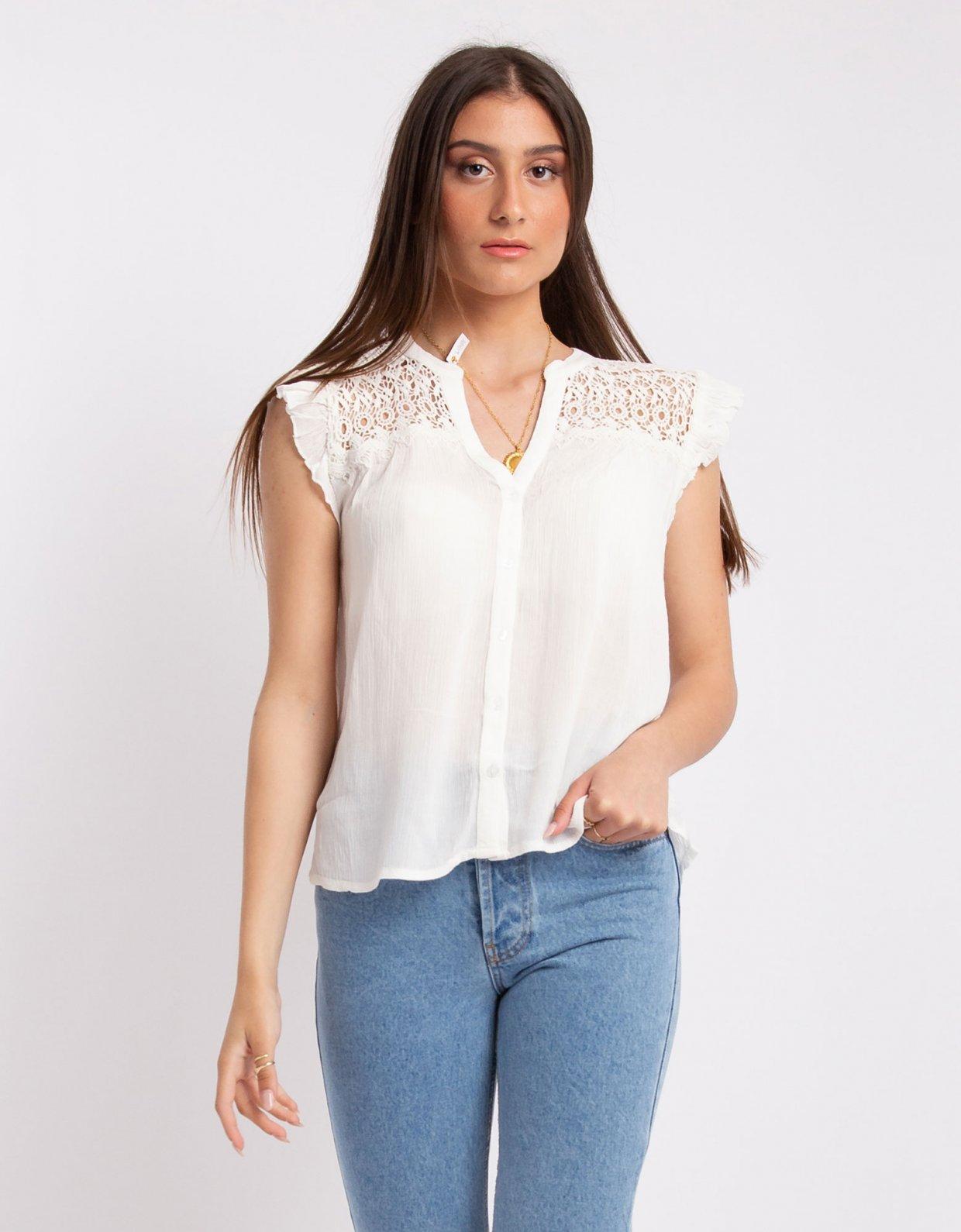 Pepe Jeans Pia shirt