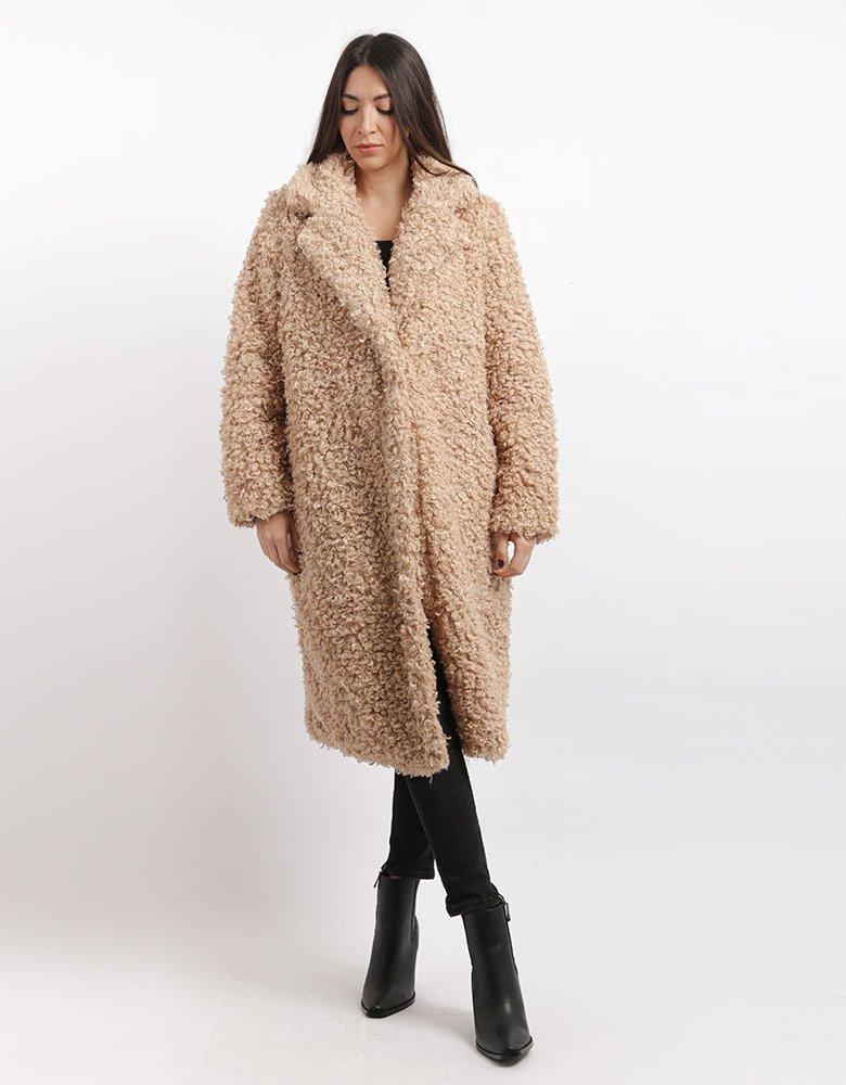 ANGELEYE Lucy coat
