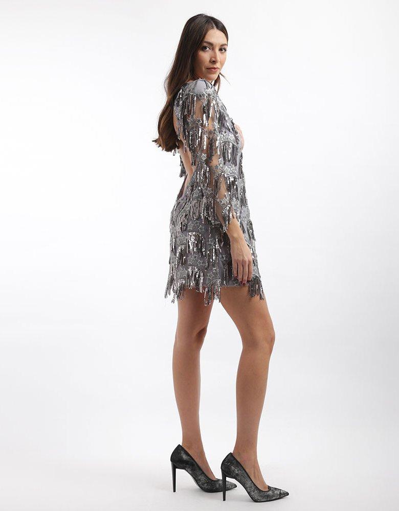For love & lemons Etoile dress