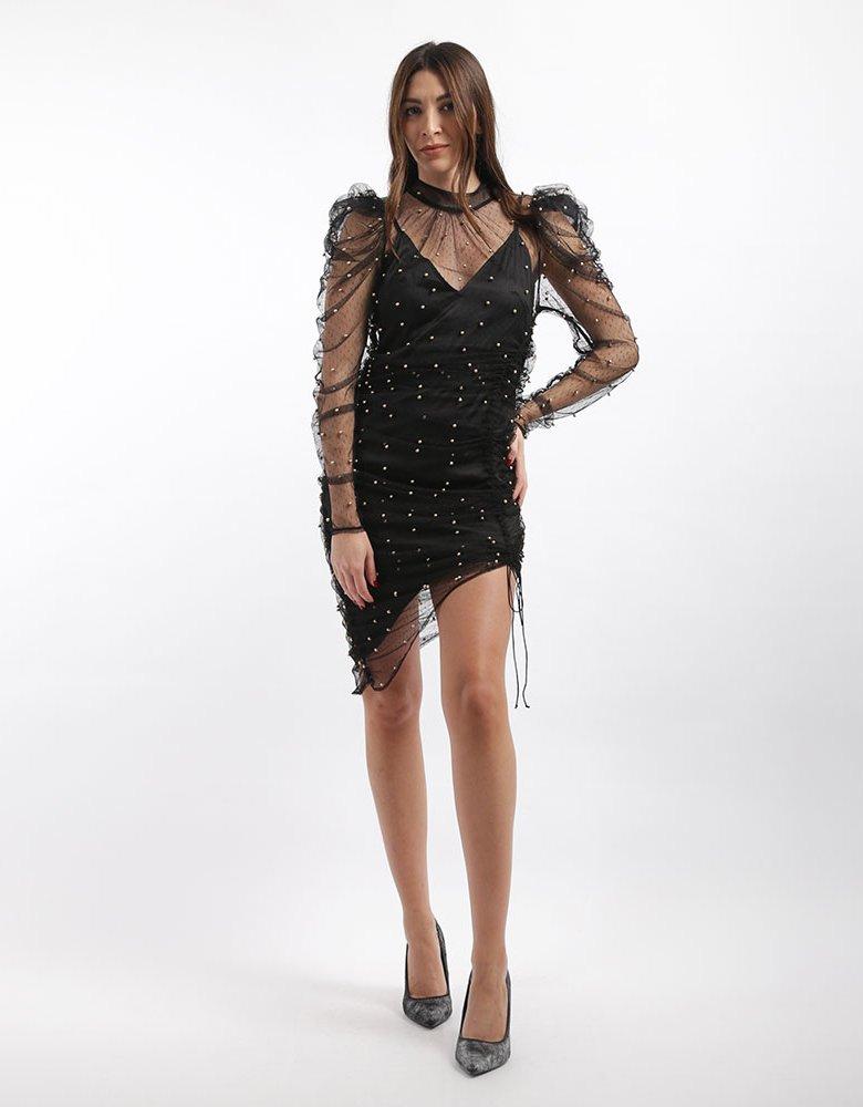 For love & lemons Clemence dress