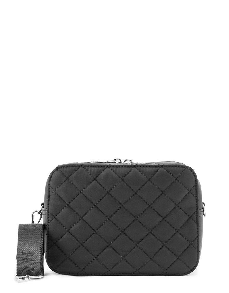 Celine Dion Volta crossbody bag
