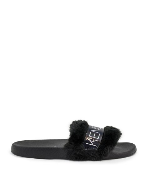 Eros slides black