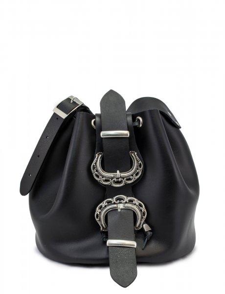 Everloving black bag