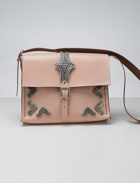 Your anchor bag nude