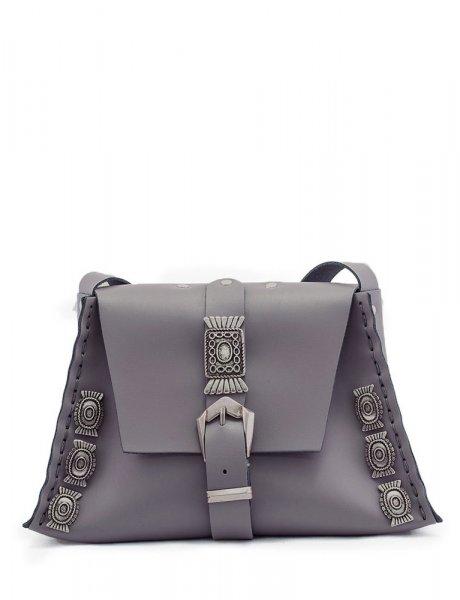 Soul to love bag grey