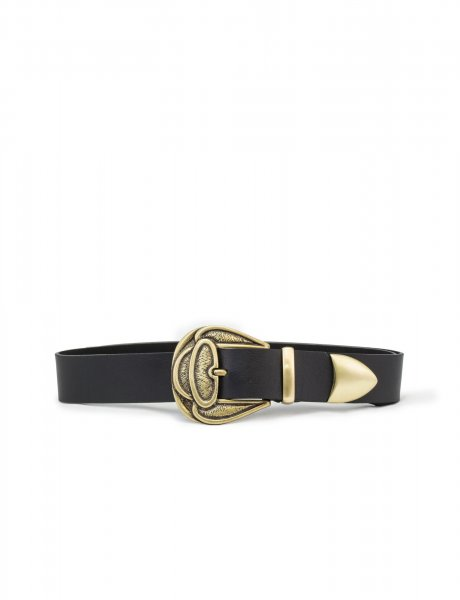 Lullaby black belt