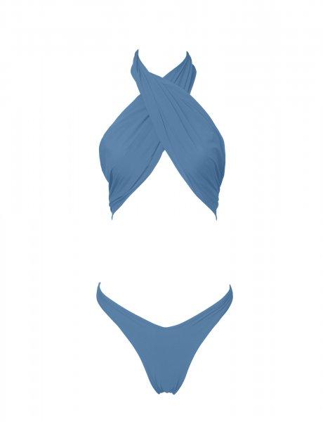 Anacapri bikini nebulosa