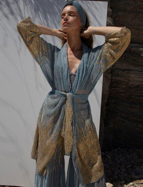 Boheme kimono