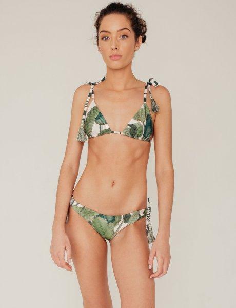 Caoba bikini