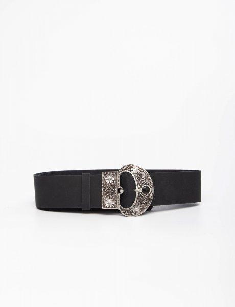 Darling black belt