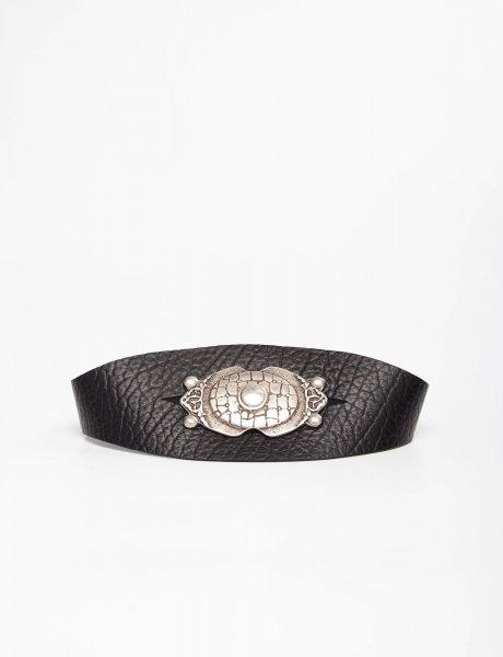 My love  black belt