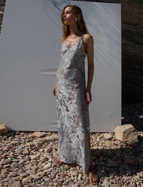 Wrene dress
