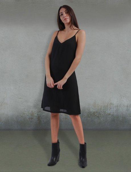 Inside lining dress