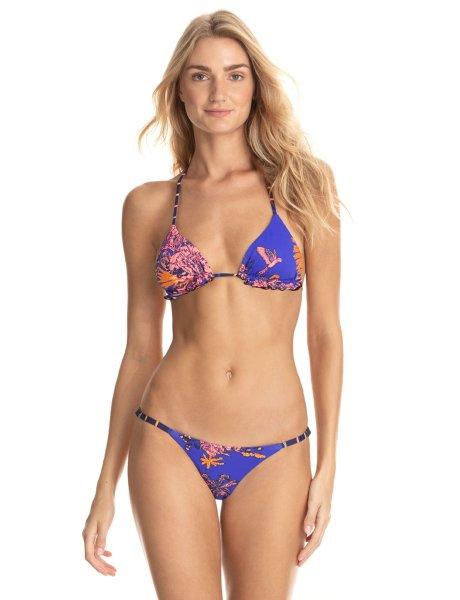 Galerie bikini