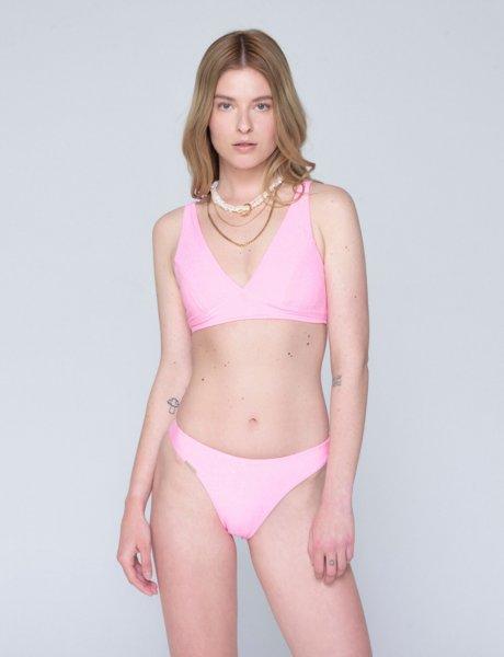 Viviana bikini pink