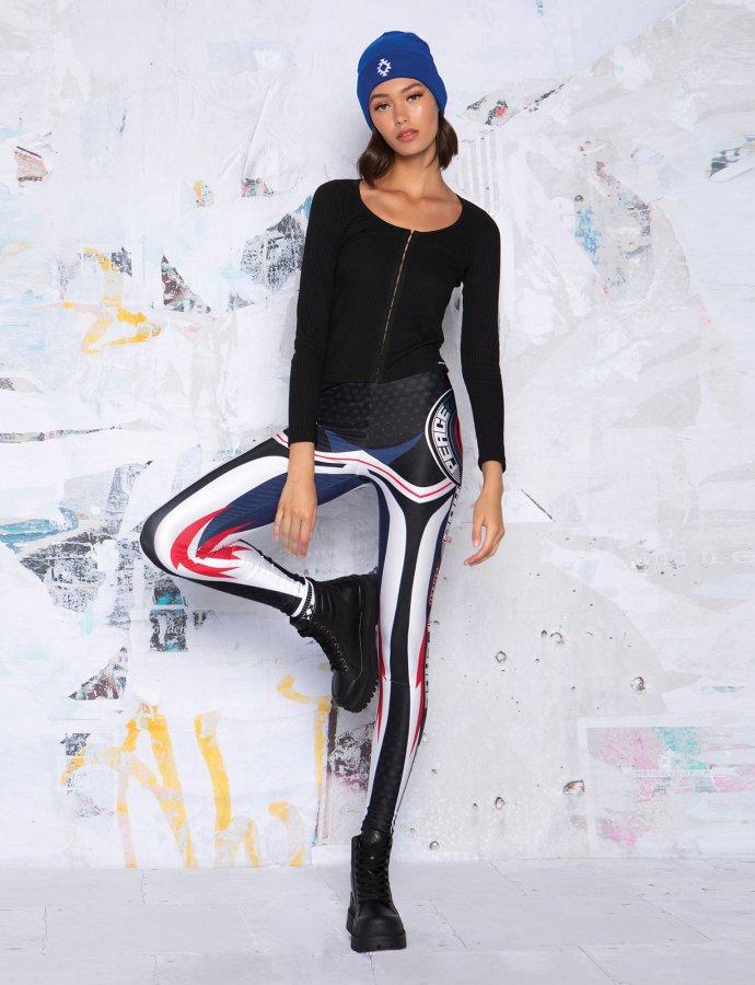 Winner leggings B