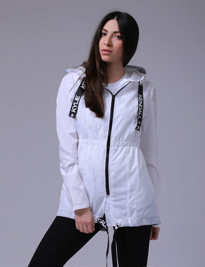 KK 00036 Light jacket