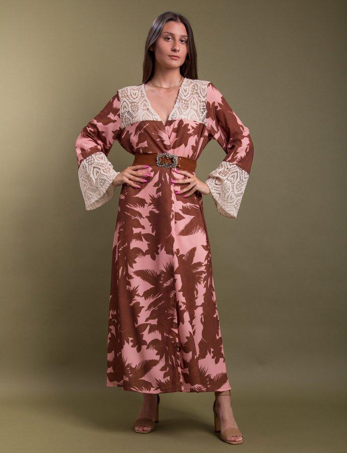 Nea kimono