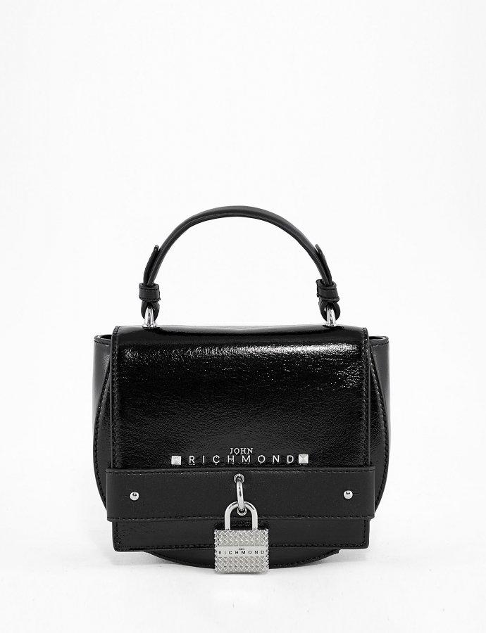 Handbag Nasaq