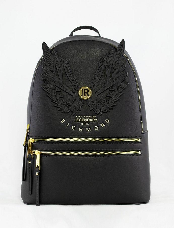 Backpack Nohole