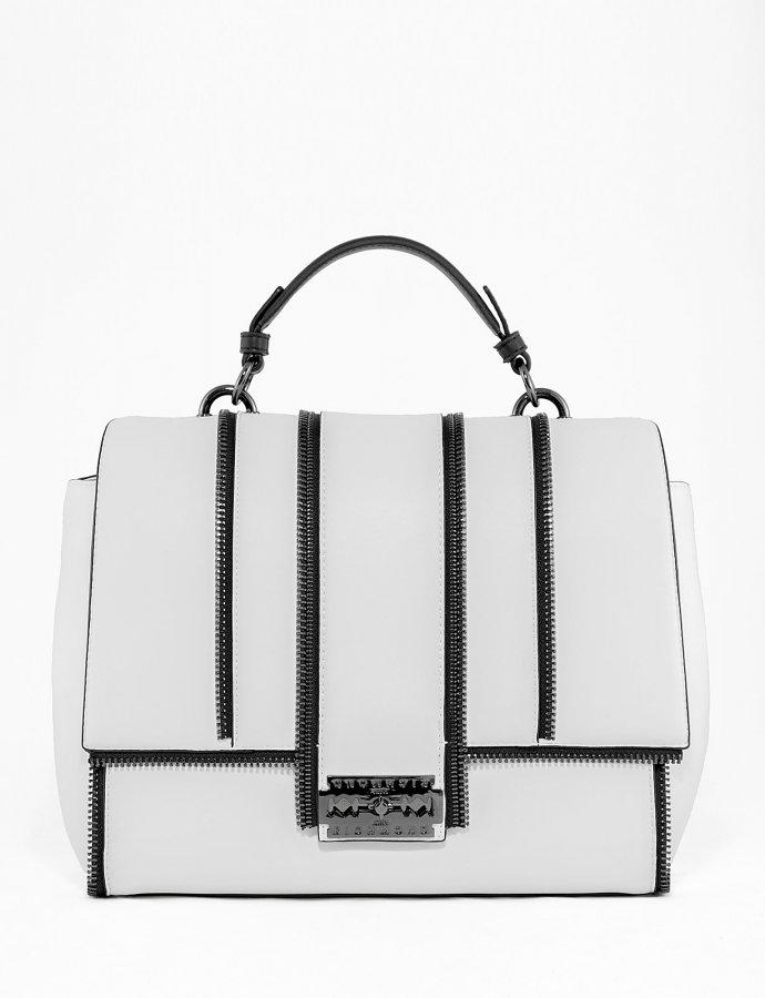 Handbag Dubeal