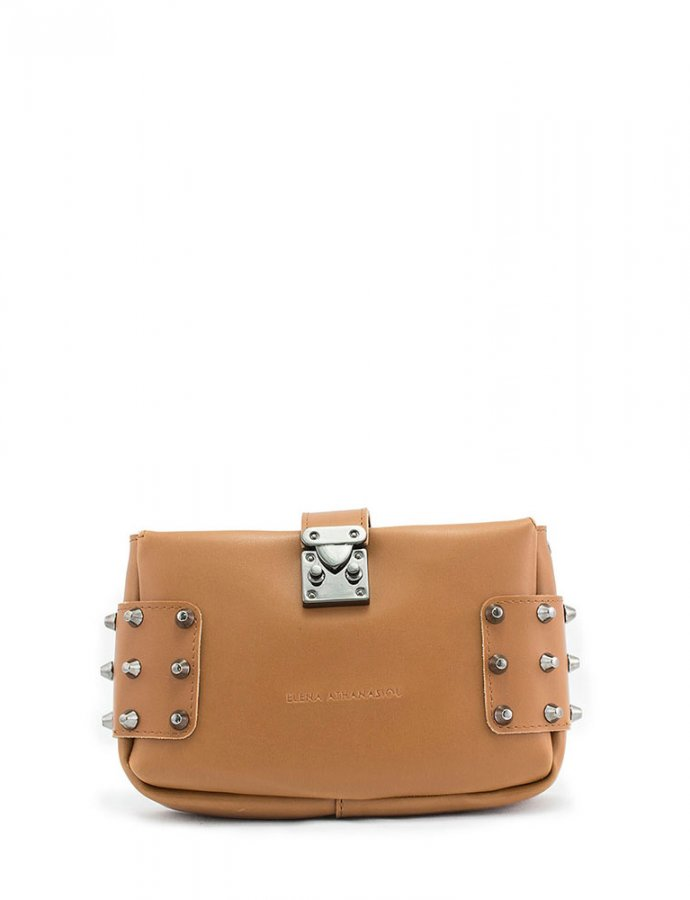 City lady clutch taba bag